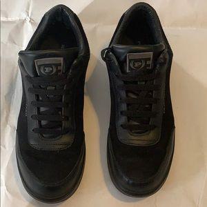 1b8ba9f5609 Phat Farm Shoes for Men | Poshmark